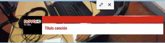 Banner Nova Multimedia Posadas