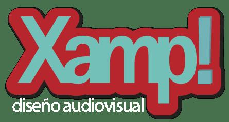 Xamp!